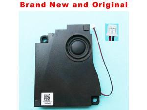 Computer & Office The Cheapest Price Brand New Original For Lenovo Y50 Y50-70 Lcd Lvds Cable Screen Line Non Touch 30 Pin Dc02001yq00 Touch Dc02001za00 40 Pin Tested For Improving Blood Circulation