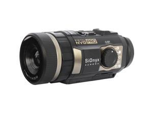 SiOnyx Aurora PRO Color Night Vision Waterproof Camera with 16mm Lens #C011300
