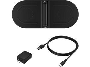 HyperX ChargePlay Base Qi Wireless Induction Charger #HX-CPBS-A
