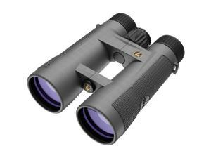 Leupold 10x50 BX-4 Pro Guide HD Roof Prism Binocular,5.7 Deg Angle of View, Gray