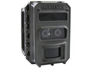 RECONYX UltraFire XR6 Gen2 8MP 1080p NoGlow High Output Covert IR Trail Camera