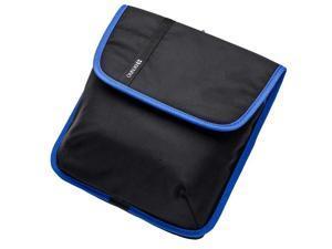 Benro Master Series 170mm Filter Holder Bag #FB170