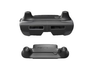 PGYTECH Control Stick Protector for DJI Mavic 2 Pro and Zoom Remote Controller