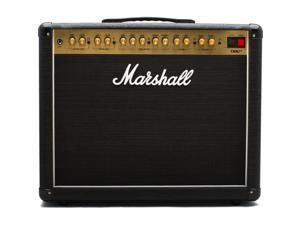 "Marshall DSL40CR 40 Watt 1x12"" Tube Guitar Combo Amp"