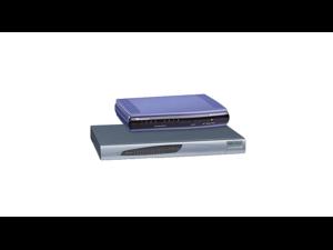 AudioCodes MediaPack 114 - 2FXS, 2FXO - DHCP Enabled