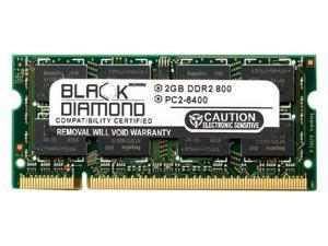 Compaq Presario CQ35-401TU CQ35-401TX CQ35-406TU CQ35-406TX Laptop 4GB Team High Performance Memory RAM Upgrade Single Stick For HP The Memory Kit comes with Life Time Warranty.