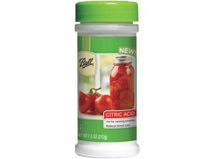Ball® 7.5-oz. Citric Acid