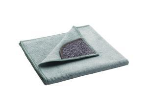 E-Cloth 12.5 In. x 12.5 In. Kitchen Cleaning Cloth 10601S