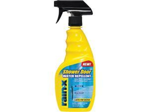 Rain-X 16 Oz. Shower Door Water Repellent 630023
