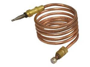 KozyWorld 31 In. Replacement Thermocouple 24-3508P