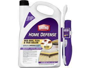 Ortho Home Defense 1 Gal. Ready To Use Bedbug Killer 0212710