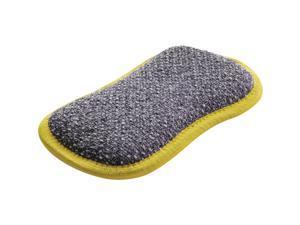 E-Cloth 1140821 Washing Up Pad
