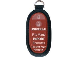 Lucky Line Univesal Remote Skin Key Fob Protector 49001