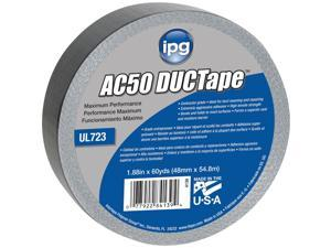 Intertape Polymer Corp 4139 1.87-Inch X 60-Yard Contractor Duct Tape Maximum Per