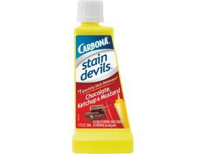 Carbona Stain Devils #2 Remover 405/24