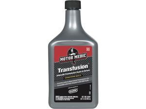 Cyclo Industries 32Oz Trans Tune-Up M1432 Unit: EACH