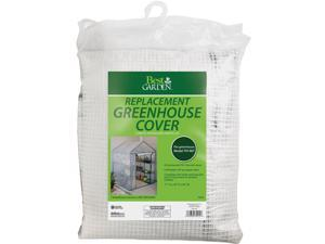 Best Garden Large Greenhouse Cover HS11116-C