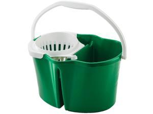 The Libman Company 4 Gallon Bucket with Ringer 2112