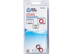 AR Blue Clean Pressure Washer O-Ring Kit (5-Piece) PW909104K-R