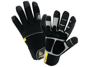 Xl Cold Weather Glove CCG2-05-XL