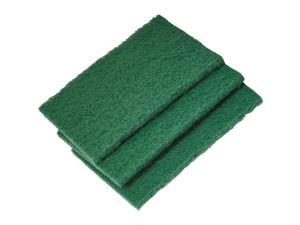 Libman Scouring Pad H/D 3241-4542