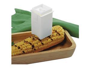 Norpro Corn Butter Spreader 5400