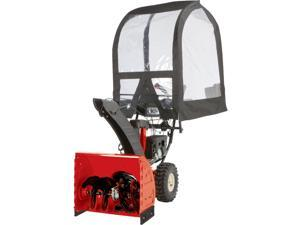 Arnold 2-Stage & 3-Stage Universal Snow Blower Cab 490-241-0032