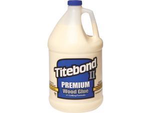 Titebond 5006 1 Gallon Honey Cream Titebond® II Premium Wood Glue