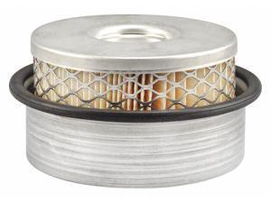 BALDWIN FILTERS PA2347 Air Filter,4-5/8 x 2-19/32 in.