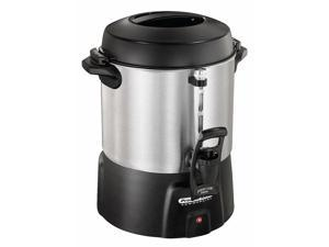 Coffee Urn, 40 Cup