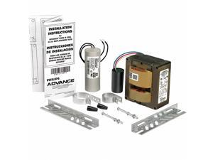 Philips Advance HID Ballast Kit  71A5390-001D