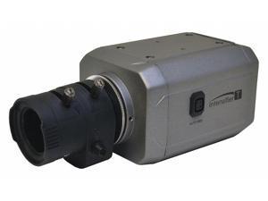 Speco - HTINTT5T - Speco Intensifier T HTINTT5T 2 Megapixel Surveillance Camera - Color, Monochrome - 1920 x 1080 - CMOS