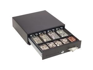 MMF Steelmaster Cash Drawer 2251046T04