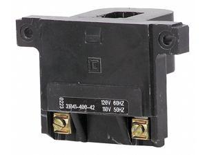 Square D Replacement Coil   3104140051