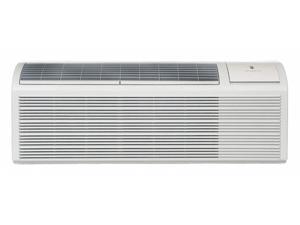 FRIEDRICH PDH15K5SG 14500/14200 Btu Packaged Terminal Heat Pump, 230/208V