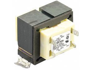 Trane Transformer 115V Primary/24V Second,35VA HAWA TRR1729