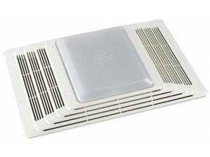 BROAN 97013662 Grille and Lens