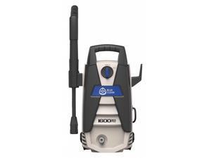 Ar Blue Clean Pressure Washer,Electric,1440 psi,1.9 HP HAWA AR111S