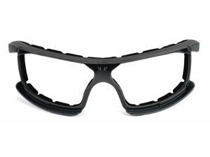 Replacement Foam Gasket,  For Use With SecureFit 600 Protective Eyewear,  Foam