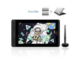 XP-Pen StarG640 6x4 Inch osu! Ultrathin Tablet Drawing Tablet Digital  Graphics Tablet with Battery-free Stylus(8192 levels pressure) - Newegg com
