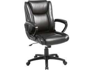 Lorell Soho Chair 81801