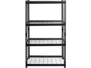 Lorell  Storage Rack 99928