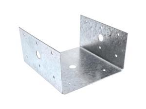 Simpson Strong-Tie 6x6 Post Base BC60