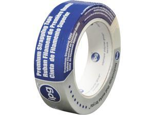 IPG 2 In. W. x 60 Yd. L. Fiberglass Reinforced Strapping Tape 9718