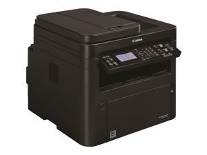 Canon imageCLASS Laser Multifunction Printer ICMF264DW