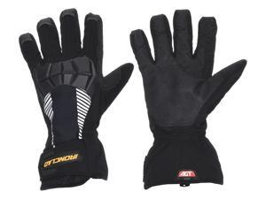 IRONCLAD CCT2-02-S Cold Protection Impact-Resistant Gloves, Insulated Lining, S
