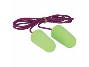 Moldex Ear Plug Dispensing System  Includes Mounting Bracket, Hardware 6882