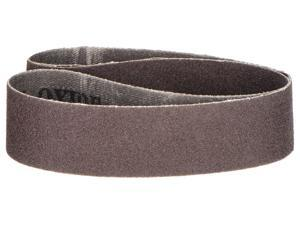 ARC ABRASIVES Sanding Disc Roll,5 In Dia.,180 G White 11-34954