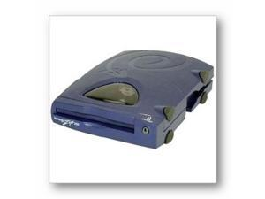 iomega 8pk zip 250mb clamshell pc/mac  32629  discontinued by manufacturer