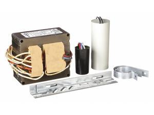 PHILIPS ADVANCE 71A6052-001D PHILIPS ADVANCE 400 W, 1 Lamp HID Ballast Kit